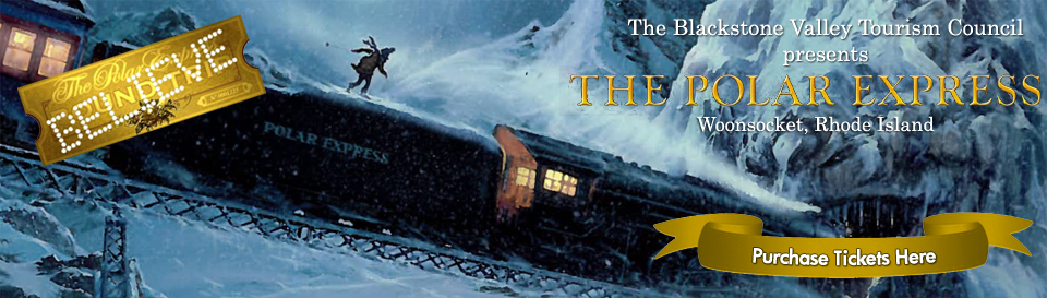 Pin polar express tickets on pinterest